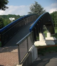 Bingelbrücke