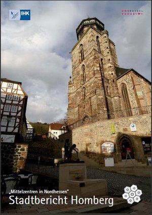 Stadtbericht Homberg