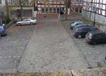 Parkplatz Holzhäuser
