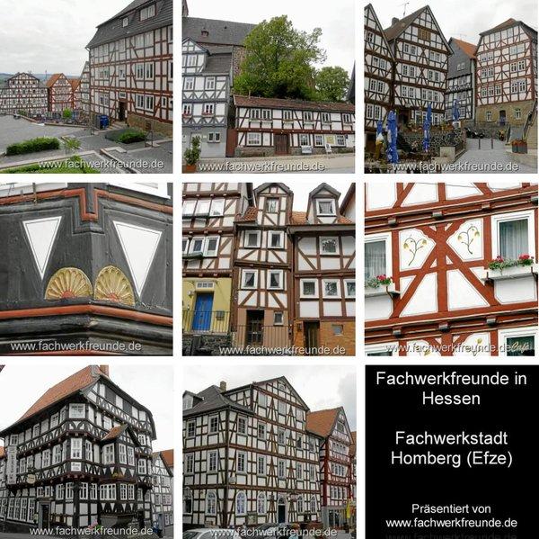 homberger hingucker blog archiv fachwerkfreunde sehen homberg. Black Bedroom Furniture Sets. Home Design Ideas