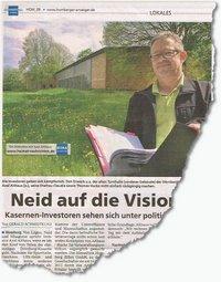 Althaus Artikel