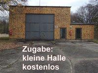 Zugabe 2