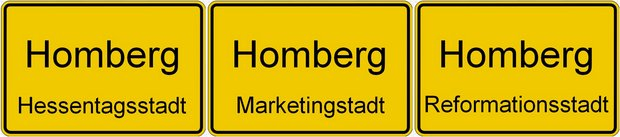 Marketingstadt