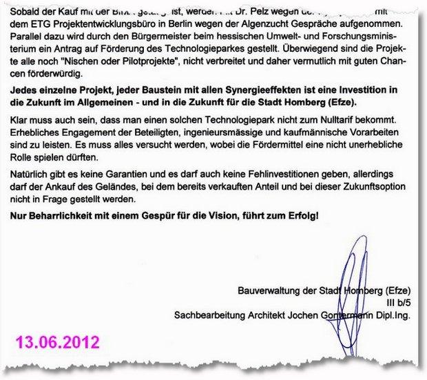 Gontermannpaper
