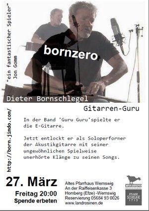 bornzero